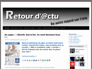 http://retourdactu.fr/