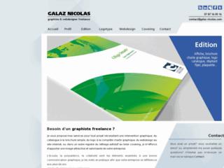 http://www.galaz-nicolas.com/