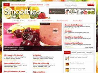 http://www.un-smoothie.com/