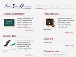 http://www.assistance-scolaire-et-professionnelle.com/