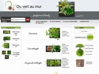 http://www.duvertaumur.fr/