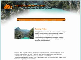 http://www.campingverdon.com/
