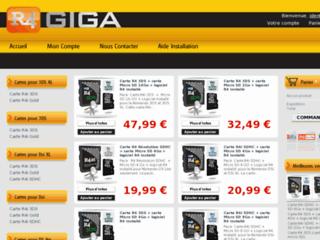 http://www.r4giga.fr/