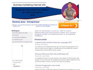 http://www.business-marketing-internet.info/