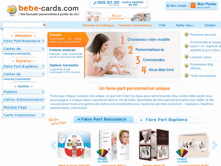 http://www.bebe-cards.com/