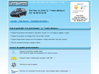 http://www.taxi-arras.fr/