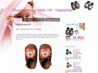 http://www.happykids.fr/