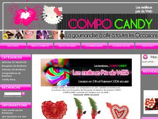 http://www.compo-candy.fr/