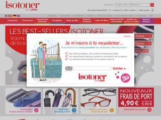 http://www.isotoner.fr/