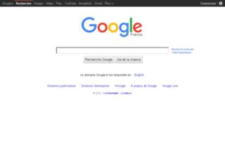 http://www.google.fr/