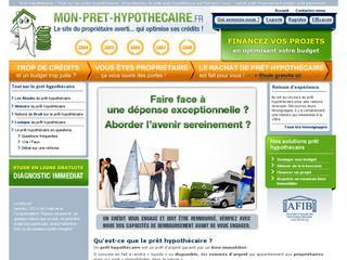 https://www.mon-pret-hypothecaire.fr/