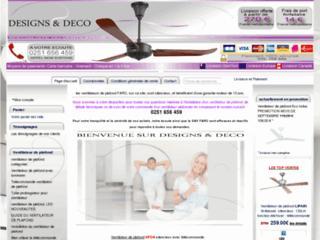 http://www.designs-et-deco.fr/