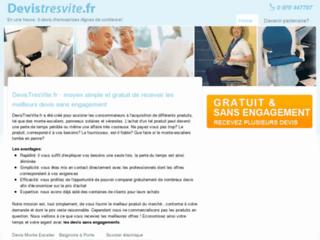 http://www.devistresvite.fr/