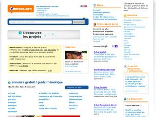 http://www.compare-le-net.com/