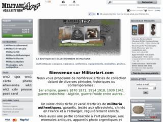http://www.militariart.com/
