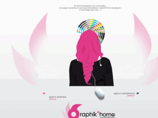 http://www.graphikhome.fr/