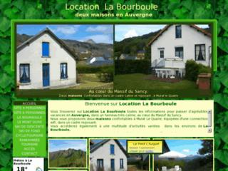 http://location.la.bourboule.perso.sfr.fr/