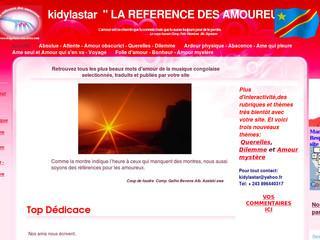 http://www.kidylastar.com.sitew.com/