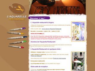 http://www.laquarelle-restaurant.com/