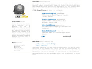 http://www.categorille.com/