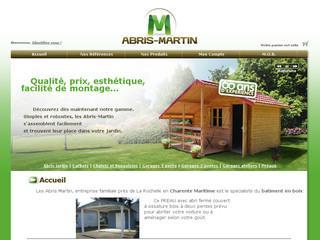 http://abris-martin.com/