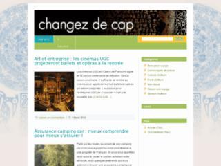http://www.changez-de-cap.com/