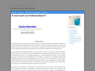 http://www.hydropulseur.info/