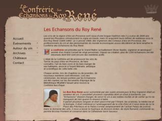 http://echansonsduroyrene.fr/