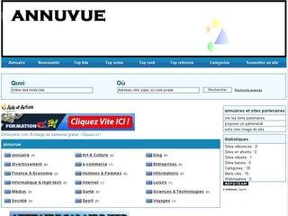 http://www.annuvue.com/