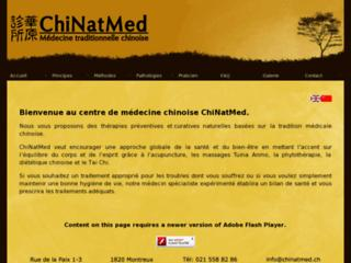 http://www.chinatmed.ch/