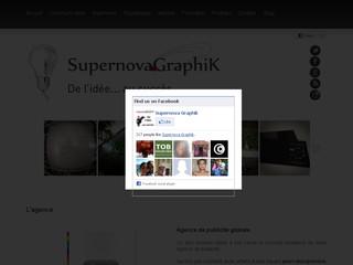 http://www.supernova-graphik.com/