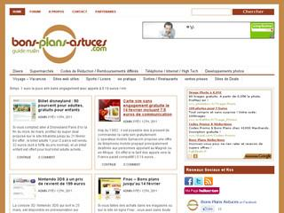 https://www.bons-plans-astuces.com/