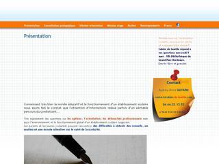 http://www.cahier-de-famille.com/
