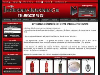 http://www.extincteur-detecteur.com/