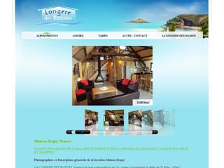 http://www.longere-des-roziou.fr/