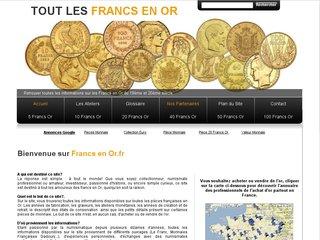 http://www.francsenor.fr/