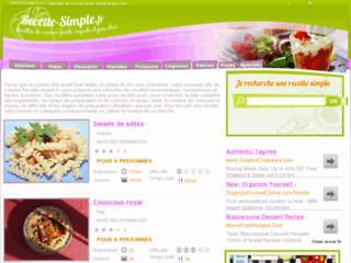 http://www.recette-simple.fr/