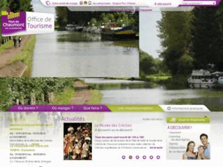 http://tourisme-chaumont-champagne.com/