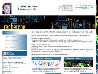 http://www.julien-charrier.fr/