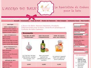 http://www.laccro-du-bain.com/