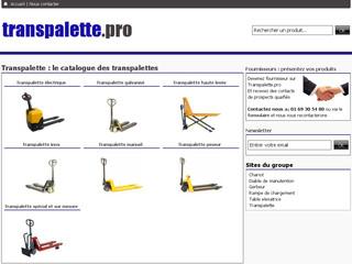 http://www.transpalettes.pro/