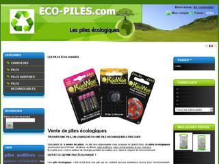 http://www.eco-piles.com/