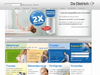 http://www.dedietrich-thermique.fr/