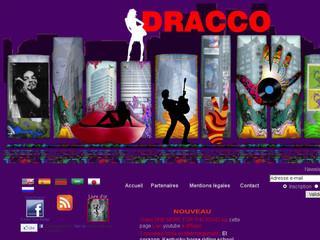 http://www.dracco-music.com/