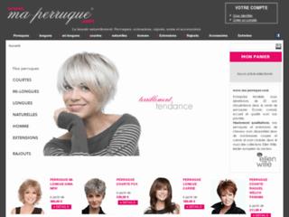 http://www.ma-perruque.com/