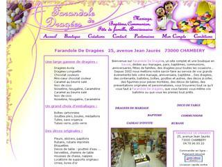http://farandolededragees.com/