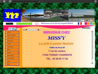 http://www.missy17.com/