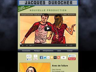 http://www.jacquesdurocher.com/