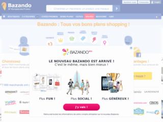 http://www.bazando.fr/