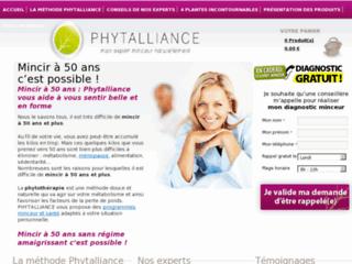 http://www.mincir-50-ans.fr/